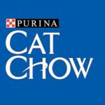 Cat_Chow-logo-03B33FE465-seeklogo.com