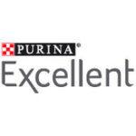 logo_Excellence_0