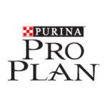 logo_ProPlan