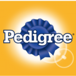 pedigree-logo-41-300x230 (1)