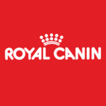 royal-canin-111-0ca4008b9a4df351e415908697121445-640-0